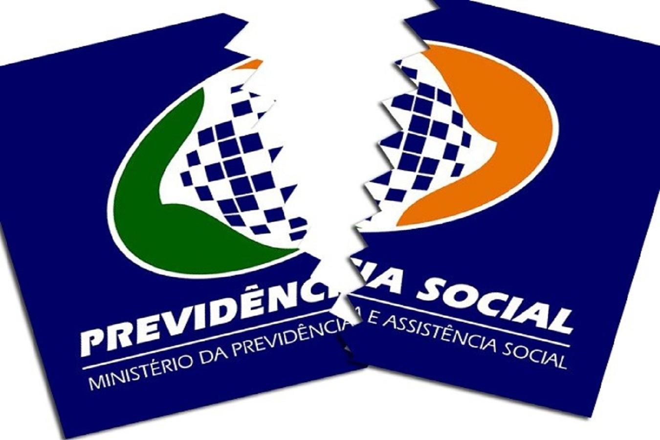 """A """"velhinha"""" de Chorrochó e a reforma da Previdência"""